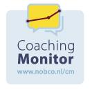 coachingmonitor-badge